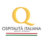 ospitalita-italiana-web
