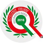 eccellenze-italiana-web